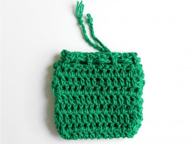 kapsicka kameny rucne delana pletena obrazky 2