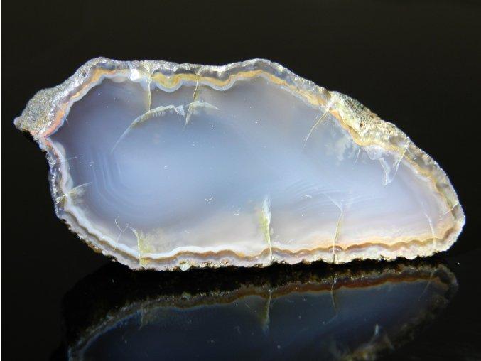 achat cesky lesteny pravy kamen lecivy energie drahokam morcinov prusvitny obrazky 1