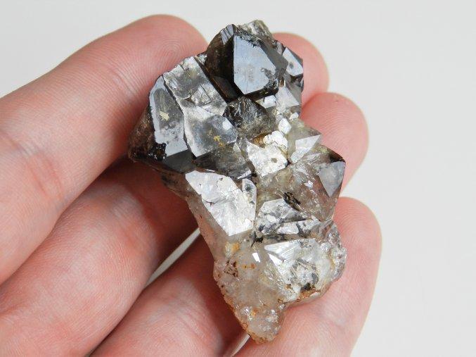zahneda elestial mistrovsky krystal cesky pravy obrazky 1