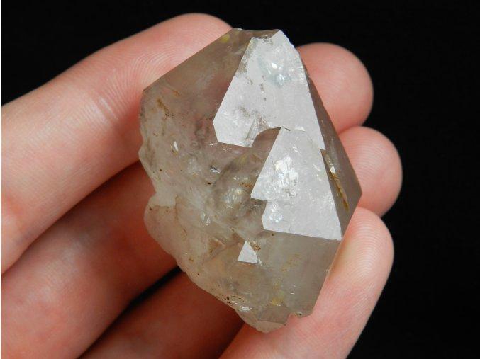 zahneda drahy kamen krystal kourovy prodejni kvalitni obrazky 1