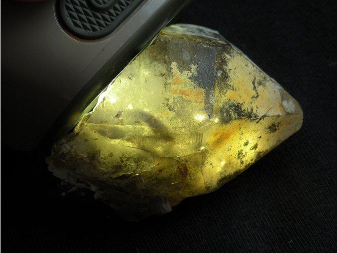 prirodni zahneda krystal vysocina obrazek 11