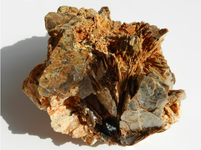 srostlice muskovit albit ortoklas skoryl dolni bory hate kamen vysocina obrazky 1
