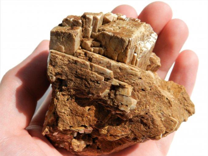 albit krystaly vysocina cr kosticky krystalovy obrazky 1