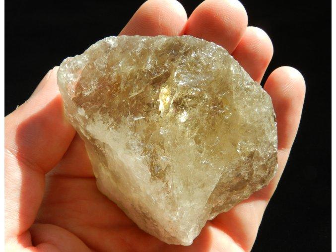 citrin velky surovy kamen vysocina obrazky 1