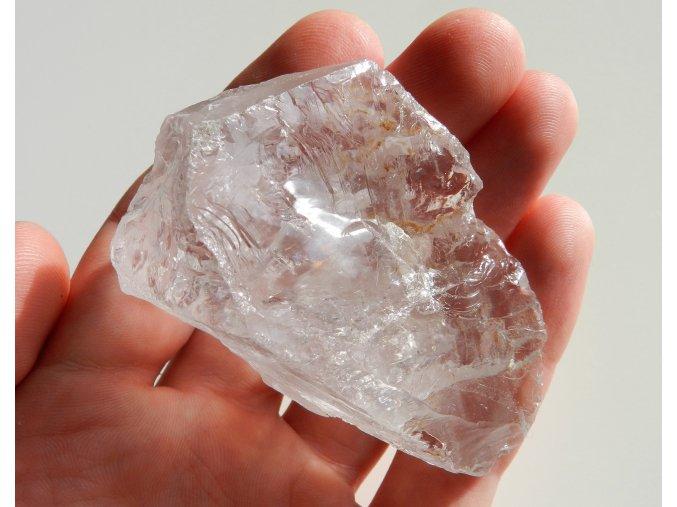kristal prirodni surovy kamen vysocina cr sbirkovy obrazek 1
