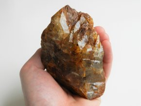 zahneda elestial krystal prirodni kamen ceska republika velky prodej 1