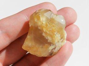 citrin krystal kamen lecivy vzacny prirodni obrazky 1