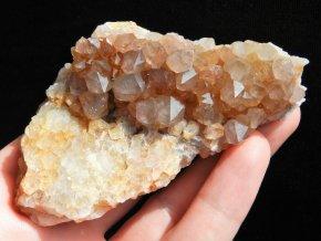 druza ametyst zahneda kristal podlozce kamen kvetnice tisnov obrazky 5