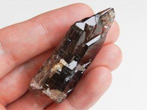 zahneda krystal plochy vnitrni svet cesky drahokam vysocina obrazky 1