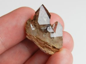 zahneda druza krystaly drobna ukazka kamen cesky obrazky 10