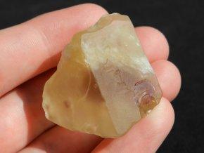 citrin syte zluty pravy cesky vzacny drahy kamen nefalsovany obrazky 1