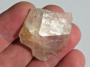 prirodni kristal zlomek krystal ledove bila vysocina obrazek 3