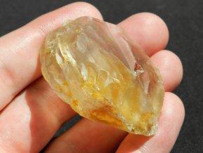citrin kvalitni cesky kamen prirodni prodej knezeves na frantisku obrazky 1
