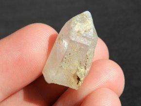 krystal kristal cesky drahy kamen prodej 1