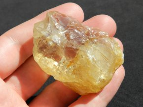 citrin zluty drahy cesky kamen prodej obrazky 1