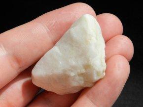 kremen bily cesky kamen vysocina bory obrazky prodej 1