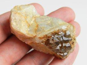 zahneda elestial kremen podlozka kamen vysocina obrazky 1