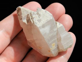 krystalova druza kremene dolbi bory vysocina obrazky 1