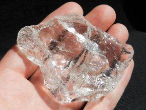 kristal kamen cesky drahy ledovy ciry vysocina suky sbirkovy obrazky 1
