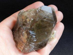 zahneda krystal kamen vetsi vzorek suky novy nalez obrazky 1