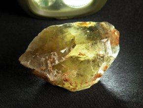 prirodni zahneda pekna duha zlomek krystal vnitrni svet vysocina obrazek 10