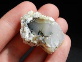 opal dendriticky jizni cechy bohouskovice mechovy obrazky 1