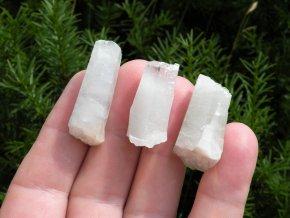 serie kristal prirodni krystal vysocina obrazek 6