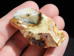opal bezovy bohouskovice cesky dendriticky prodej nabidka 1