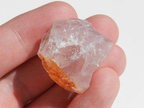 ruzenin mineral cesky prodej vysocina prirodni kamen 1