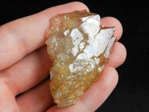zahneda plochy krystal elestial sklene nad oslavou prodej 1