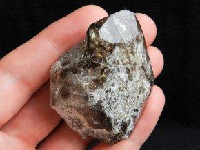 zahneda krystal kamen drahy dolni bory hatě reka oslava sbirkovy mineral prodej 1