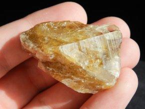 citrin kamen prodej 1