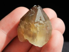 citrin krystal knezeves frantisek prodejni nabidka cesky mineral 1