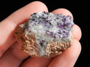 ametyst kremen zivec cr kojatin kamen fialovy 1