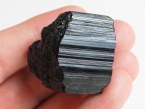 cerny turmalin skoryl cesky mineral prodej obrazky 4
