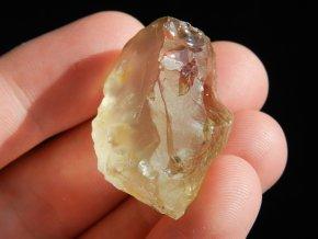 citrin zluty pravy cesky kamen prodej obrazek 1