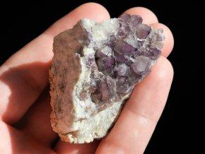 ametyst fialovy prirodni surovy kamen prodej obrazky 1