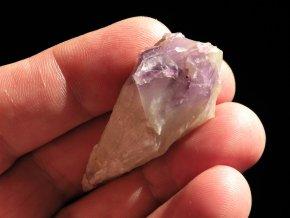 prirodni ametyst fialovy vysocina obrazek 7