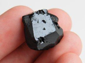 cerny skoryl mineral vzacny cesky energeticke ucinky elektrosmog zareni 1