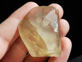 citrin pulkrystal cesky kamen prodej obrazky 1