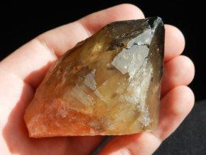 citrin krystal pravy cesky prirodni drahy kamen obrazky 1
