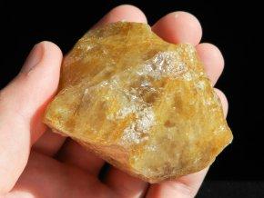 citrin kremen zluty prirodni cesky kamen prodej obrazky 1
