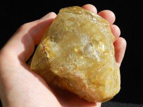 citrin kremen zluty oranzovy mineral lecivy pravy cesky 1