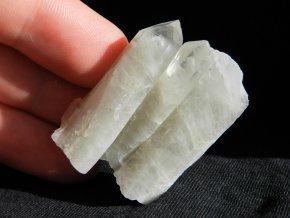 kristal srostlice jeseniky energeticke drahe kameny channelingovy 1