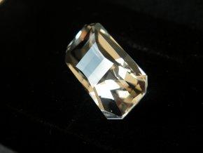 kristal kamen vybrouseny brus vybrus brouseny cisty morava vysocina cr prodej obrazky 1