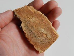 ortoklas bory prirodni surovy kamen obrazky 4