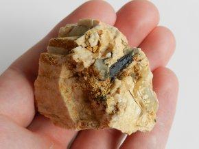 albit skoryl kamen vysocina obrazky 1