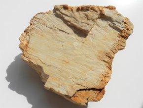 ortoklas dolni bory kamen surovy prirodni vysocina obrazky 1