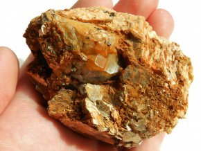 albit muskovit zahneda kamen obrazky 1