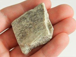 ortoklas prirodni kamen vysocina plochy pravy obrazky 1